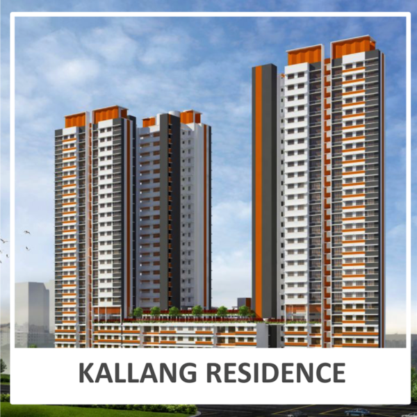 kallang residence